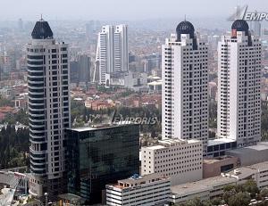 Metrocity Millennium İstanbul