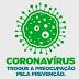 Governo do Estado amplia rede hospitalar na capital e interior para atendimento aos casos de coronavírus.
