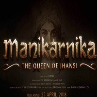 Manikarnika Songs Download,Manikarnika Mp3 Songs, Manikarnika Audio Songs Download, Kangana Ranaut Manikarnika Songs Download,Manikarnika 2017 Telugu movie Songs, Manikarnika 2017 audio CD rips