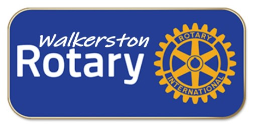 Walkerston Rotary
