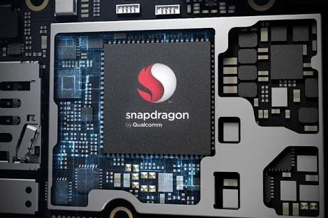 Samsung Galaxy S10 Snapdragon 855 processor likely to be a 7nm chip