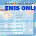 Cara Mudah Menghapus Data Siswa yang Keluar di EMIS Online