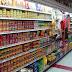 Food Storage: Freeze Dried Vs Canned Food