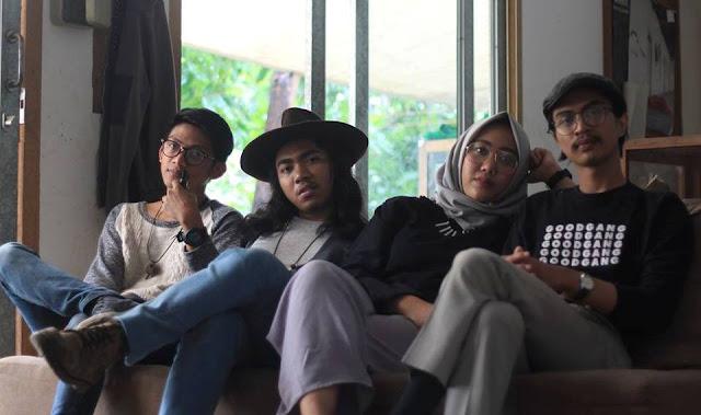Berita Musik Indie Bandung Terbaru dan Terlengkap
