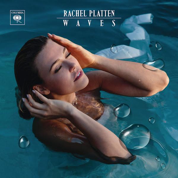 Rachel Platten - Waves Cover