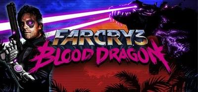 far-cry-3-blood-dragon-pc-cover-www.ovagames.com