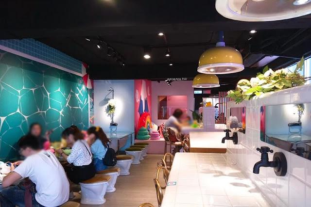 20180805114309 56 - 2018年8月台中新店資訊彙整,53間台中餐廳