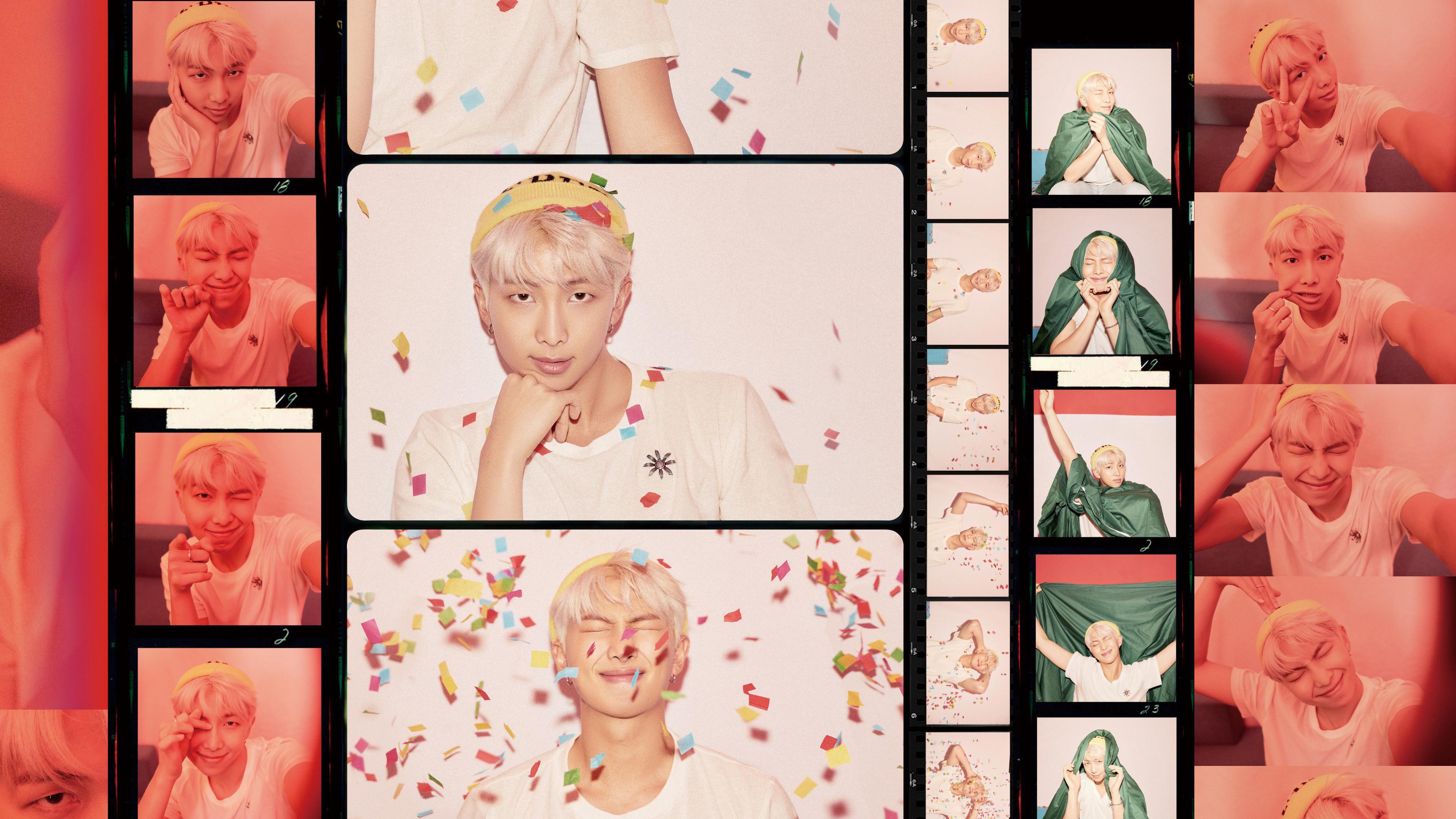 Ipad Wallpaper Aesthetic Collage