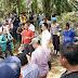 4 Hakim PN Sanggau Lengkapi Bukti Lapangan Terkait Gugatan Pada PT KGP