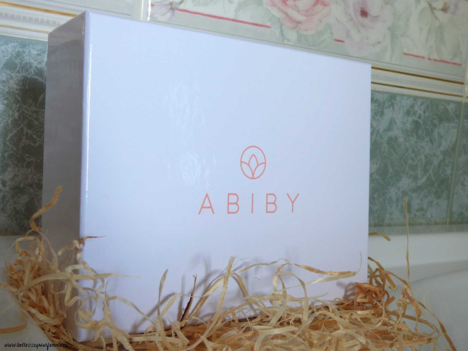 abiby-box-march