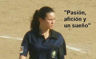 arbitros-futbol-maria_lopez