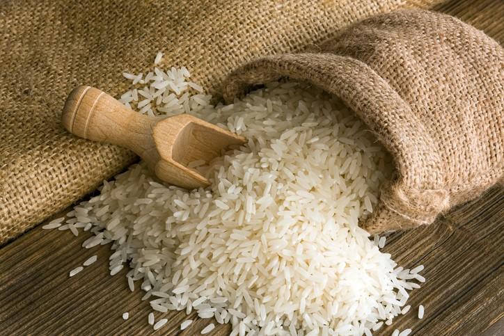 تفسير حلم رؤية الأرز في المنام لابن سيرين