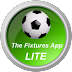 The Fixtures Apk App For Android device - Download