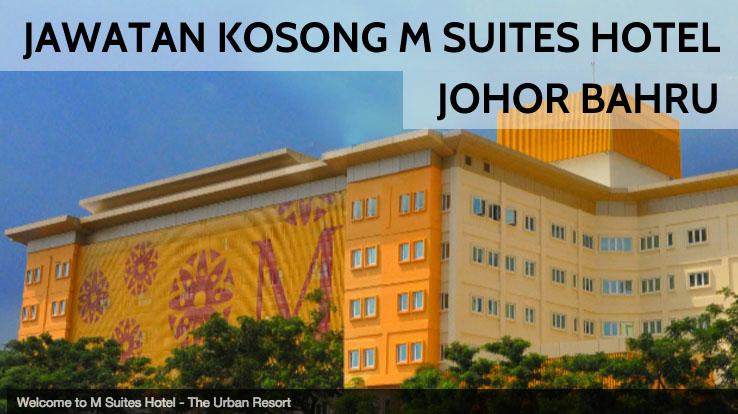 Jobs in Johor Page 1 of 35 Pelatih Pegawai Perhubungan Awam Suara anda mampu menentukan matlamat diri, menenangkan kanak-kanak, meraih sokongan organisasi, dan .