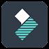Wondershare Filmora v9.5.0.20 (x64) + Patch