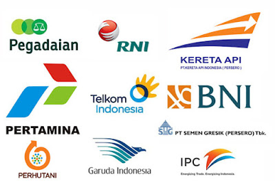 22 BUMN Membuka Lowongan Kerja di JCC Senayan