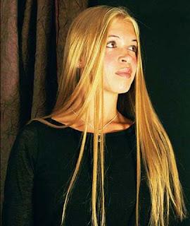 Cara Cepat Manjangin Rambut Dengan Bahan Alami