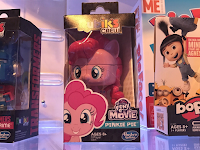 Rubik's Crew My Little Pony Pinkie Pie Puzzle
