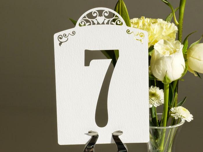 numerologiczna 7, związek, miłość, numerologia partnerska