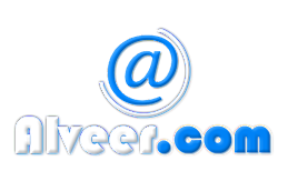 Alveer.com |  Improvement Of Knowledge |