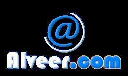 Alveer.com |  Improvement Of Knowledge |