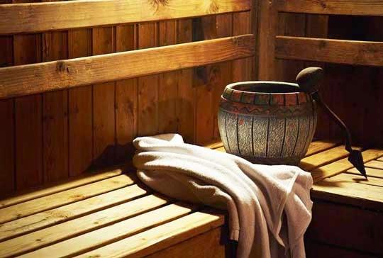manfaat-sauna-untuk-kesehatan