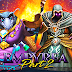 Wizard101 Empyrea Part 2 is Live