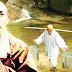 Không thấy bạn đi gánh nước cùng, hoà thượng lên chùa tìm, bất ngờ biết được sự thật