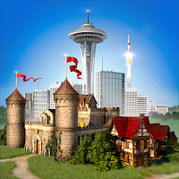 Forge of Empires v1.103.0