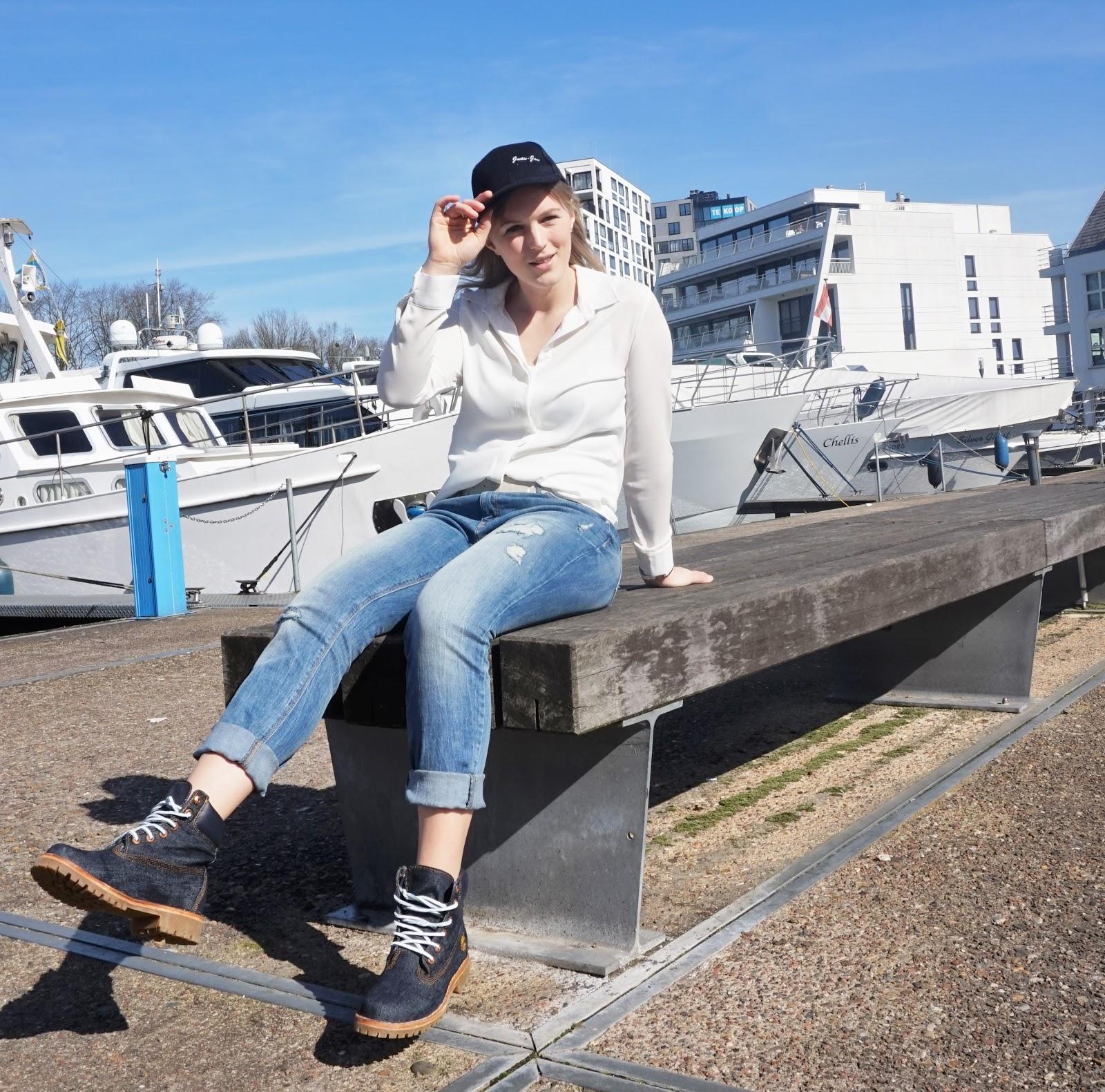 DSC05030 | Eline Van Dingenen