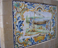Not Hemingway S Spain That Perfect Gift Decorative