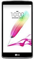 Harga LG G4 Stylus baru, Harga LG G4 Stylus bekas