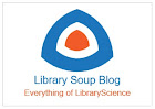 Download Library Soup Android App