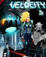 http://www.ripgamesfun.net/2016/05/velocity-2x.html