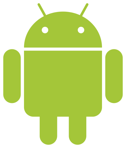 Info Seputar Android
