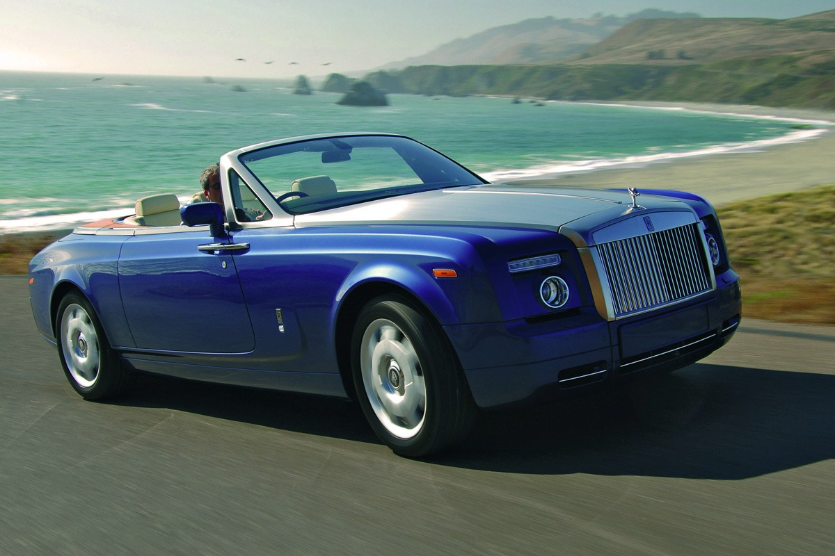 2015 rolls royce wraith drophead pictures 2017 cars news. Black Bedroom Furniture Sets. Home Design Ideas
