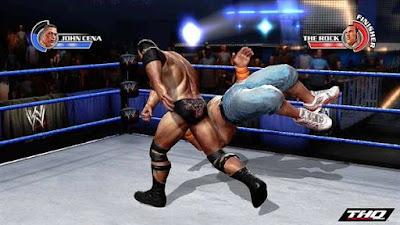 تحميل ألعاب كمبيوتر, تحميل لعبة المصارعة الحرة, تحميل لعبة المصارعه مجاناً, تحميل لعبة WWE RAW,