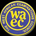 WAEC releases 2016 May/June exam results, 137,295 withheld