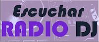 Radios de Música Electrónica (Radio DJ)