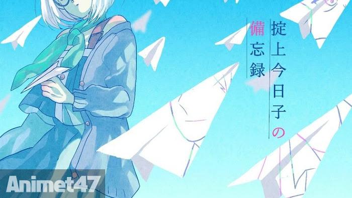 Ảnh trong phim Okitegami Kyoko No Biboroku 1