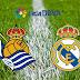 Prediksi Real Sociedad vs Real Madrid 22 Agustus 2016