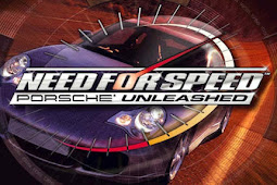 How to Download and Play Game Need for Speed (NFS) Porsche Unleashed for Computer or Laptop