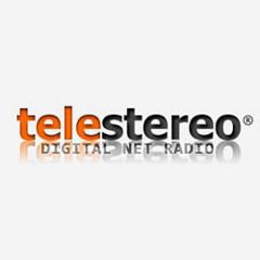 Radio Telestereo