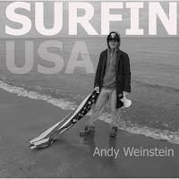 https://itunes.apple.com/de/album/surfin-usa-single/1460156483