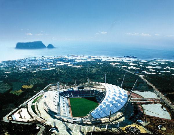 seogwipo guida stadi mondiali under 20 corea italia