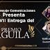 Anuncian nominados al Premio Águila 2017