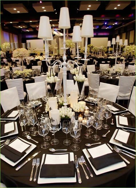 eventos , celebraciones , bodas , elegante , glamour , blanco , negro