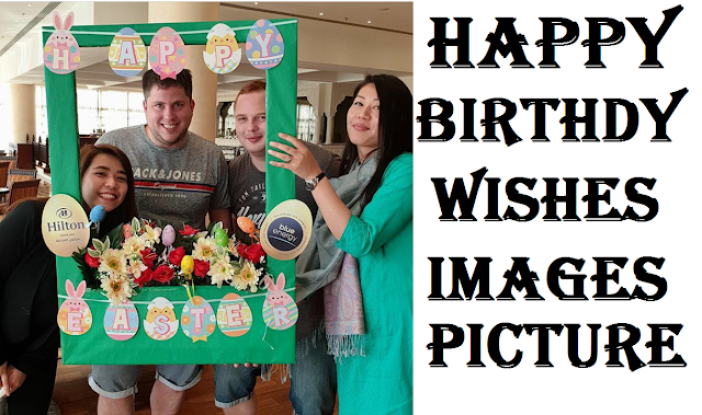 Here in this article, we are sharing some popular Happy Birthday images. We are sure that these birthday images will enchant you. The best Birthday Images and Pictures for Men, For Sisters, Facebook, Friends, Brothers and Family. Loving and funny birthday images with beautiful wishes. Happy birthday images for women Find the best Happy Birthday pictures, photos and images. Share Happy Birthday pics with your friends and post to Facebook, WhatsApp, Instagram or Pinterest. Happy birthday images for her
