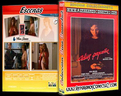 Adios Pequeña [1986] V.o.s.e, español de España megaupload 2 links
