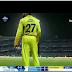 Dehli Capitals Vs Chennai Super kings Live match Streaming.